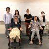 「多摩区自立支援協議会・医療的ケアを考える委員会」に行ってきたよ! – 川崎